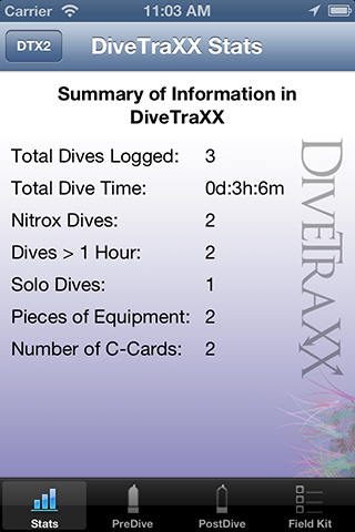 DTX2_certPhoto_1.png
