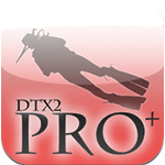 DTX2PRO_Plus_Badge_150