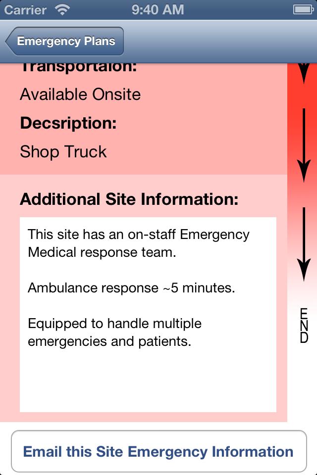 DTX2PRO_EmergencyFillBot_IP4
