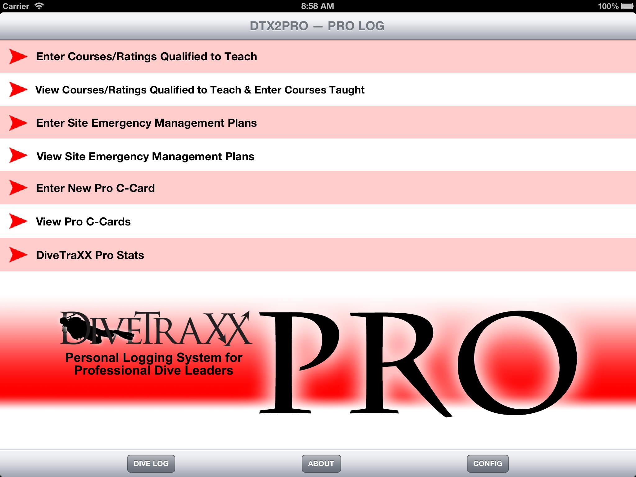 DTX2PRO_Main_PAD