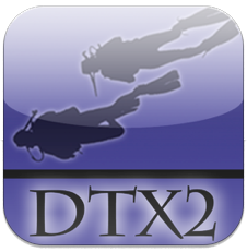 DiveTraXX_AppS_Icon
