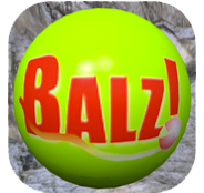 Balz_Icon184x174