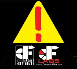 DF8_Logos_Sign_250