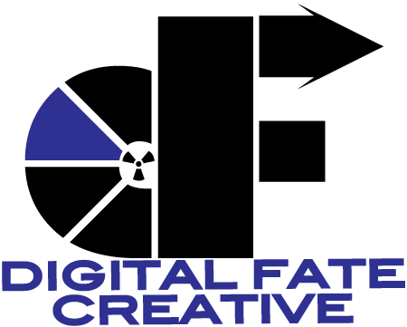Digital Fate Creative